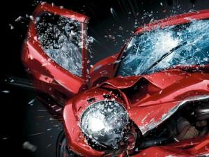 collision repair near me