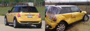auto collision repair houston