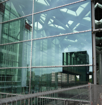 commercial-glass-houston-texas