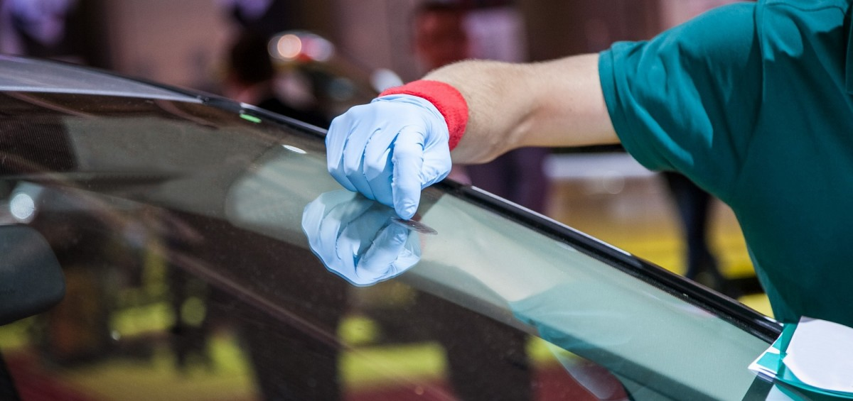 a&a auto glass