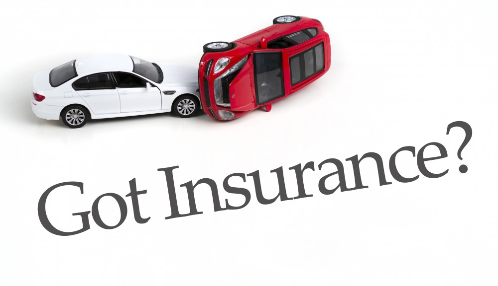 Car Insurance Glass Coverage