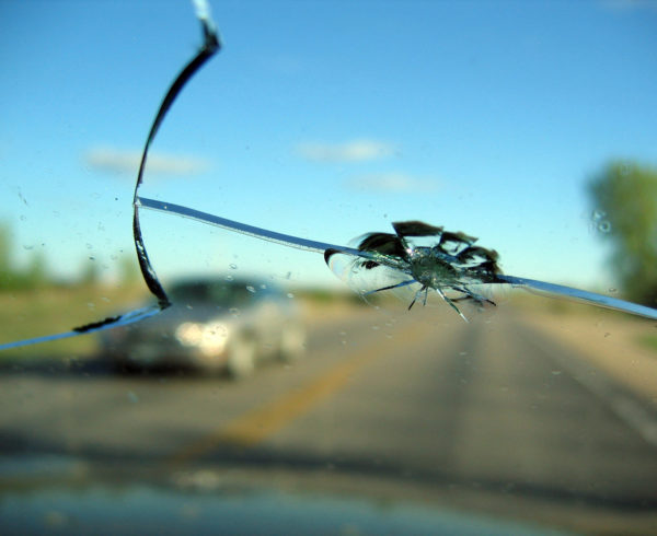 heap auto glass repair Houston TX services