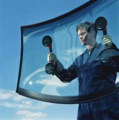 windshield repair near me