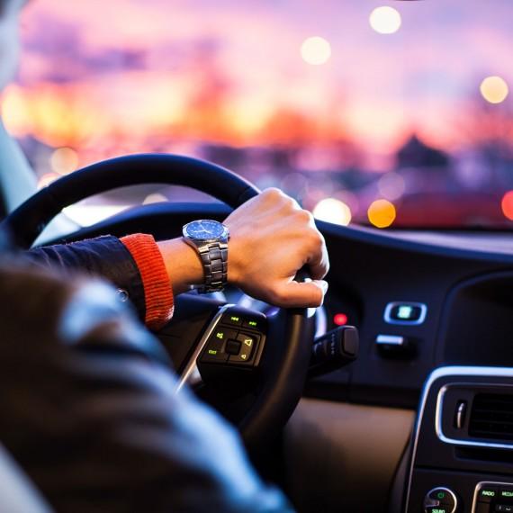 windshield repair houston