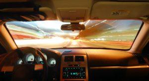 houston car window repair